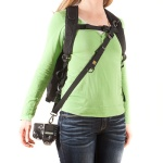 Blackrapid_Backpack-Strap