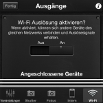 triggertrap_wifi
