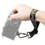wrist_strap